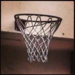 Lauren's Hoop