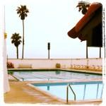 Lauren's Pool