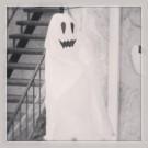 Lauren's Ghost